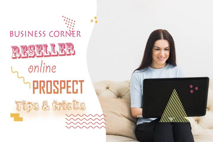 Reseller Online dan Bagaimana Peluang Bisnis Ini di Social ...