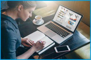 Bisnis Online Rumahan Paling Populer