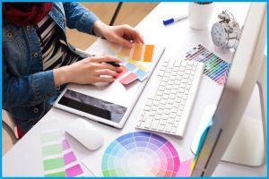 Bisnis Online Rumahan Modal Kecil 2020