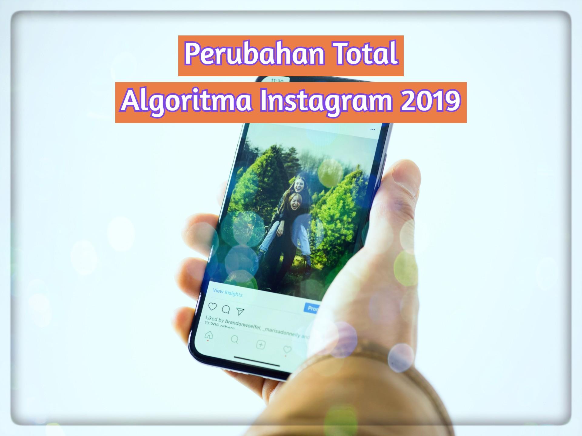 panel smm penambah followers Instagram