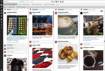 21 Aplikasi Pendukung Instagram Terbaru 2020