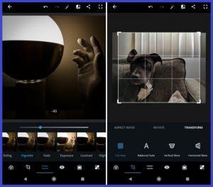 Aplikasi Edit Foto Instagram Paling Keren
