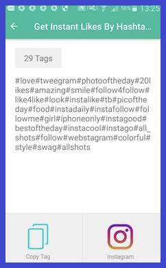 Aplikasi Pendukung Instagram Terlengkap 2019