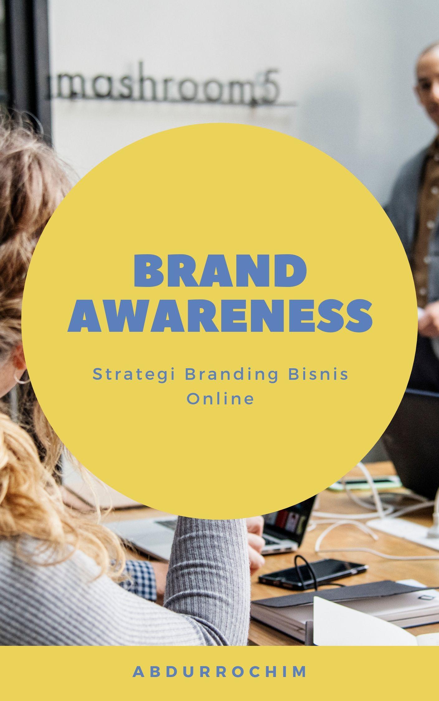Strategi Meningkatkan Brand Awareness Bisnis Online di Instagram
