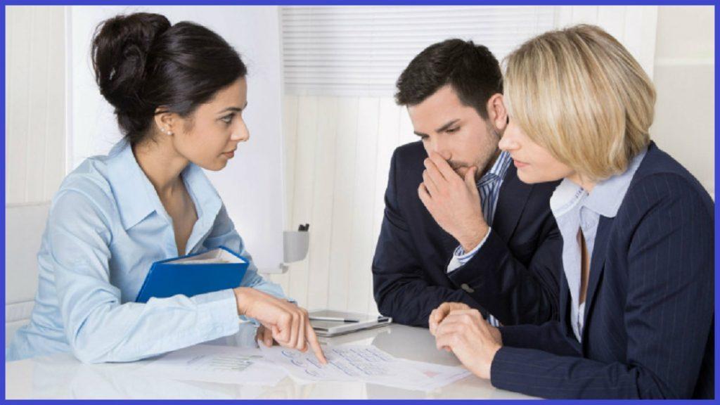 limiting belief client bisnis online