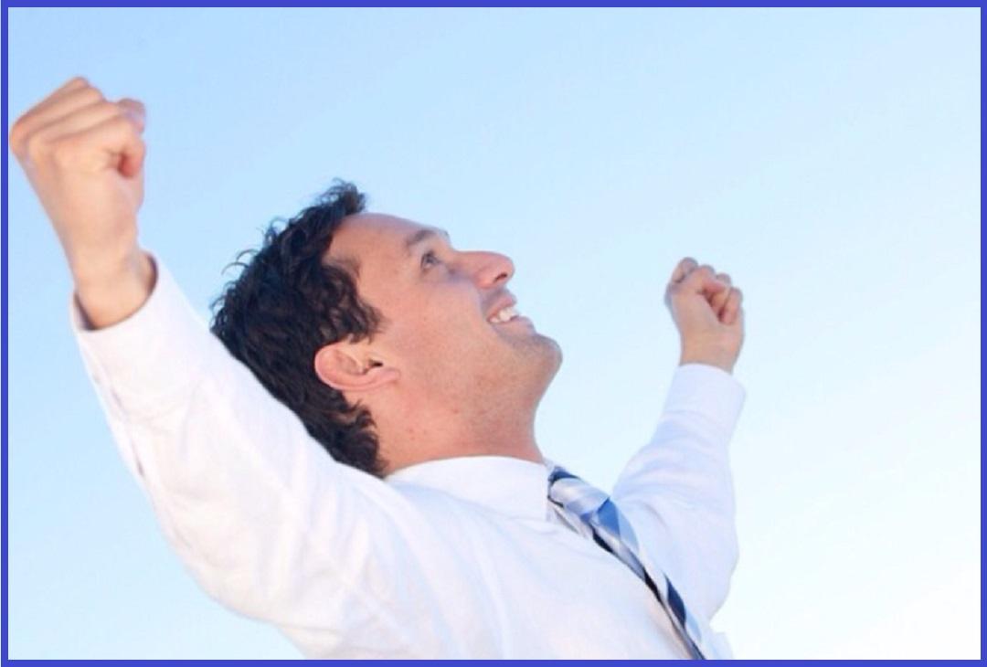 sukses menghadapi limiting belief