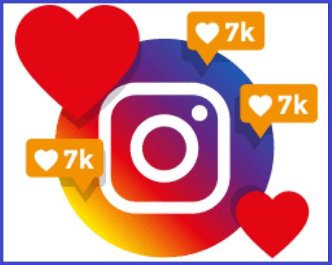 layanan Instagram followers likes