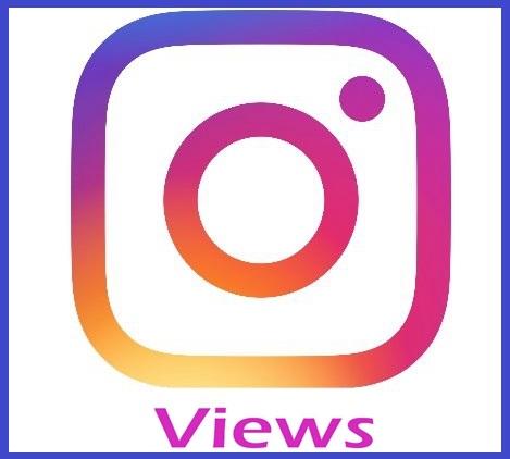 layanan Instagram views jasa followers Instagram