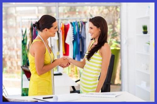 Cara memberi edukasi ke Customer di Bisnis Online
