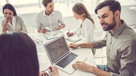 Cara Mengedukasi Customer di Bisnis Online