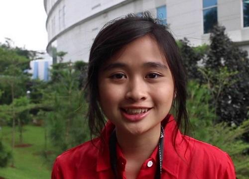 Cara Menjadi YouTuber Populer Indonesia