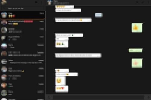 Cara Mengaktifkan WhatsApp Dark Mode Android, iOS, Windows, dan MacOS