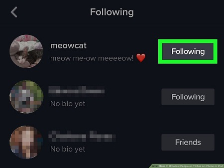 Cara Menambah Followers Tik Tok Gratis Update 2020