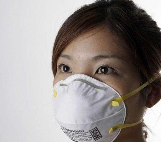 Jenis Masker untuk Mencegah Penyebaran Virus Corona 2020