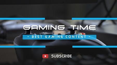 Tips Menambah Subscriber YouTube 2020