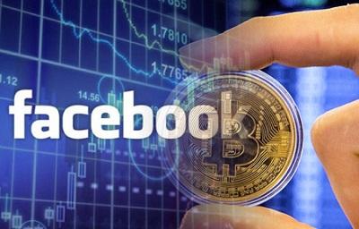 Cara Mendapatkan Uang dari Facebook Update 2020