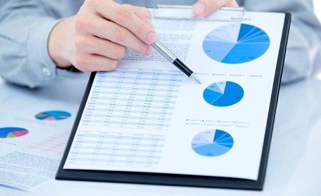 Kursus Online: Bisnis Tanpa Modal 2020
