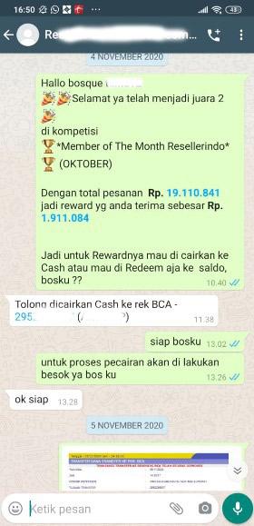 SMM Panel Indonesia Terbaik